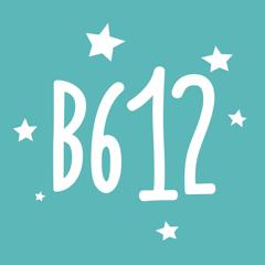 B612 Camera&Photo/Video Editor
