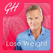Lose Weight Now Hypnosis Video app review
