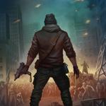 Zero City: Jeu de Survie на пк