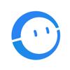 CCtalk-在线互动学习平台