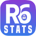 R6 Stats and Maps Companion