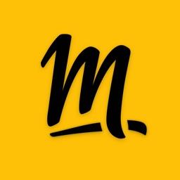 Molotov - TV en direct, replay