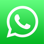 WhatsApp Messenger pour pc