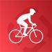 35.公路骑行助手 Runtastic Road Bike