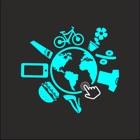 Price-Click icon
