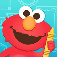 Codes for Sesame Street Art Maker Hack