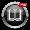 PDF Flip - Fangcheng Yin