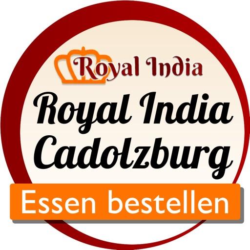 Royal India Cadolzburg