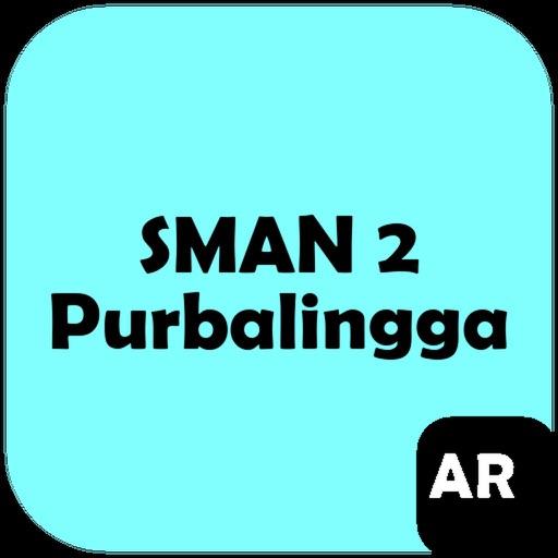 AR SMAN 2 Purbalingga 2018