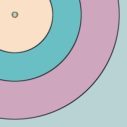 Simple Pregnancy Wheel