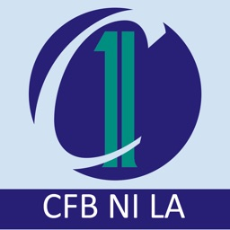 Community First Bank NI LA