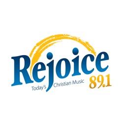 Rejoice 89.1