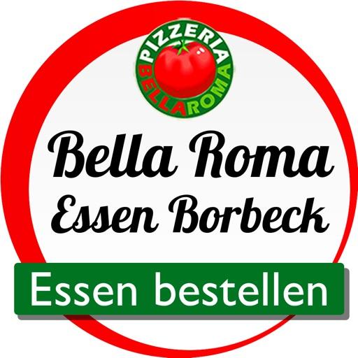 Bella Roma Essen Borbeck