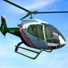 Rescue Helicopter Simulator 3Dアイコン