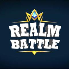 Realm Battle