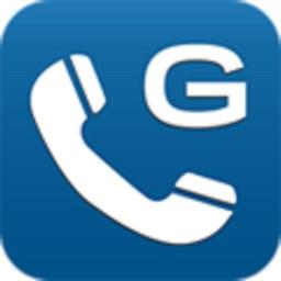Gryphon Mobile App