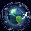 北斗地图 - 北斗卫星导航