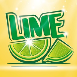 LimeTaxi.by