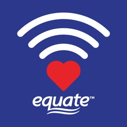 Equate Heart Chart