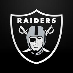 Raiders DeskSite