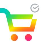 СберМаркет: Доставка продуктов на пк