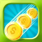 Coinnect: Win Real Money Game на пк