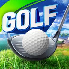 Golf Impact - Dünya Turu