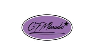 GFM LA RADIO