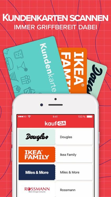 kaufDA - Prospekte & Angebote screenshot-3