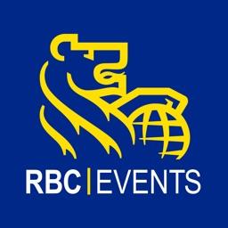 RBC Events