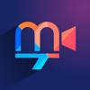Musemage - Paraken Technology Co., Ltd.