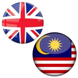 English to Malay Translator