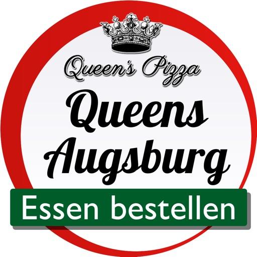 Queens Pizza Augsburg