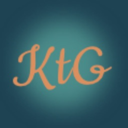 Keep The Glow: App for Couples