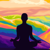 Dojo - Meditation & Sleep