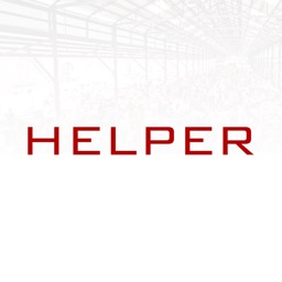 Helper - Help Each Other