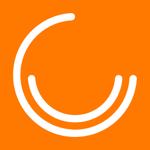 Orange Business Lounge pour pc