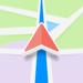 163.Karta GPS - 离线导航