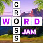Crossword Jam: Puzzles & Games pour pc