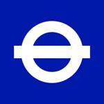 TfL Go: Live Tube, Bus & Rail на пк