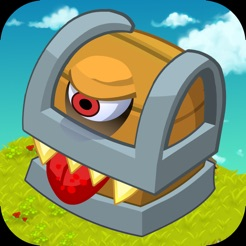 Clicker Heroes on the App Store