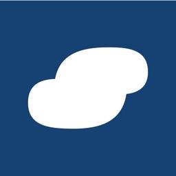 Safeguard Rijksbrede BHV App