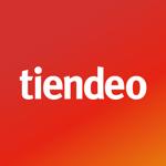 Tiendeo-Reklamblad & Kataloger на пк