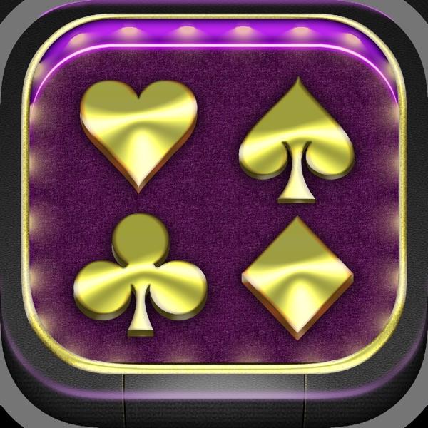 Choi bai Milano Poker Tien Len 1.7  IOS