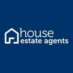 House Estate Agents QLD