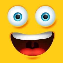 Soundmojis - Talking Emojis