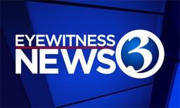 Channel 3 Eyewitness News WFSB