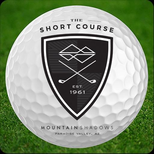 Mountain Shadows Golf Club