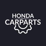 Car Parts for Honda