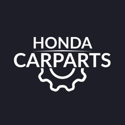 Car Parts for Honda